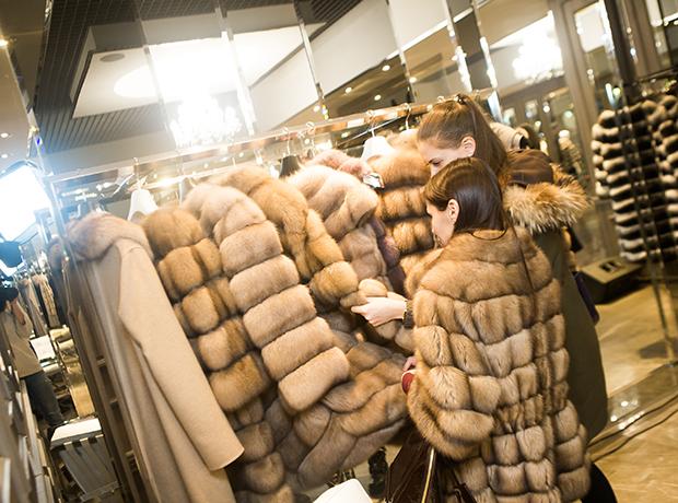 Ice Fashion Party в Manzoni24-320x180