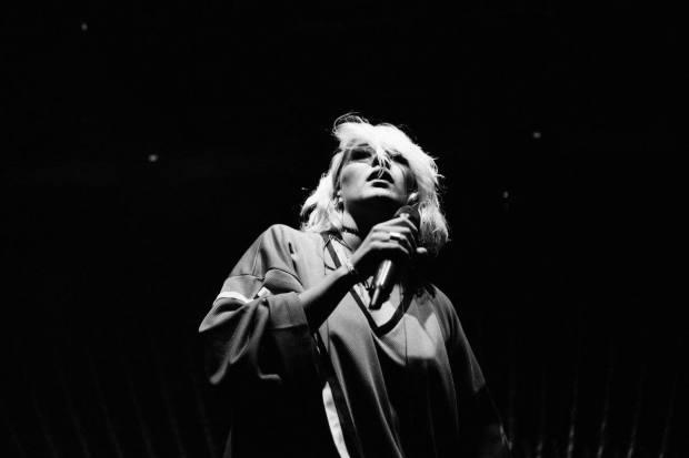 Интервью с The Erised: о новом альбоме и концерте в Киеве-320x180