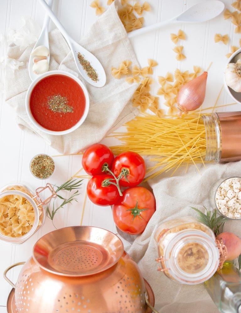 Худеем с пользой: средиземноморская диета-Фото 2