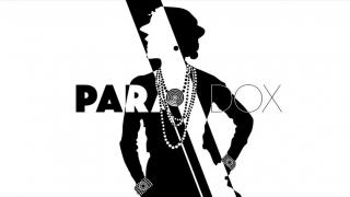 ВИДЕО: главные парадоксы Chanel