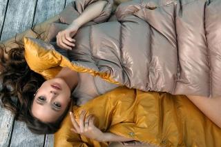 Теплее, еще теплее: 8 украинских брендов, которые шьют пуховики