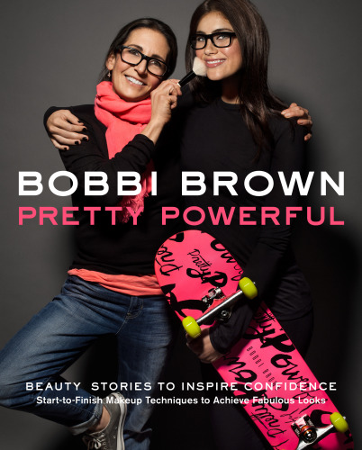 bb-pretty-powerful-cover