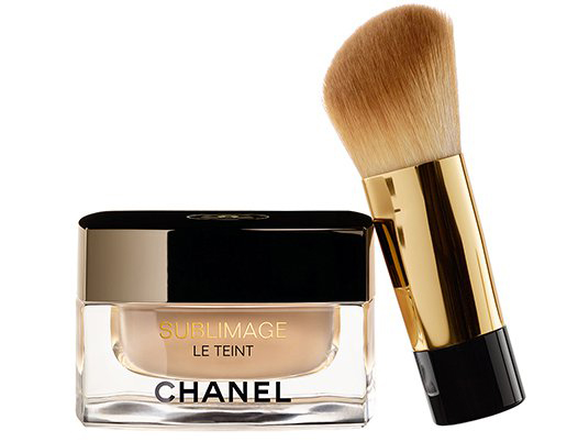 chanel-sublimage-le-teint-foundation-1