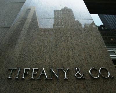 Ювелирный бренд Tiffany представил видеокурс об искусстве-430x480