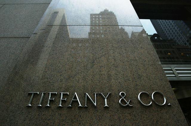Ювелирный бренд Tiffany представил видеокурс об искусстве-320x180