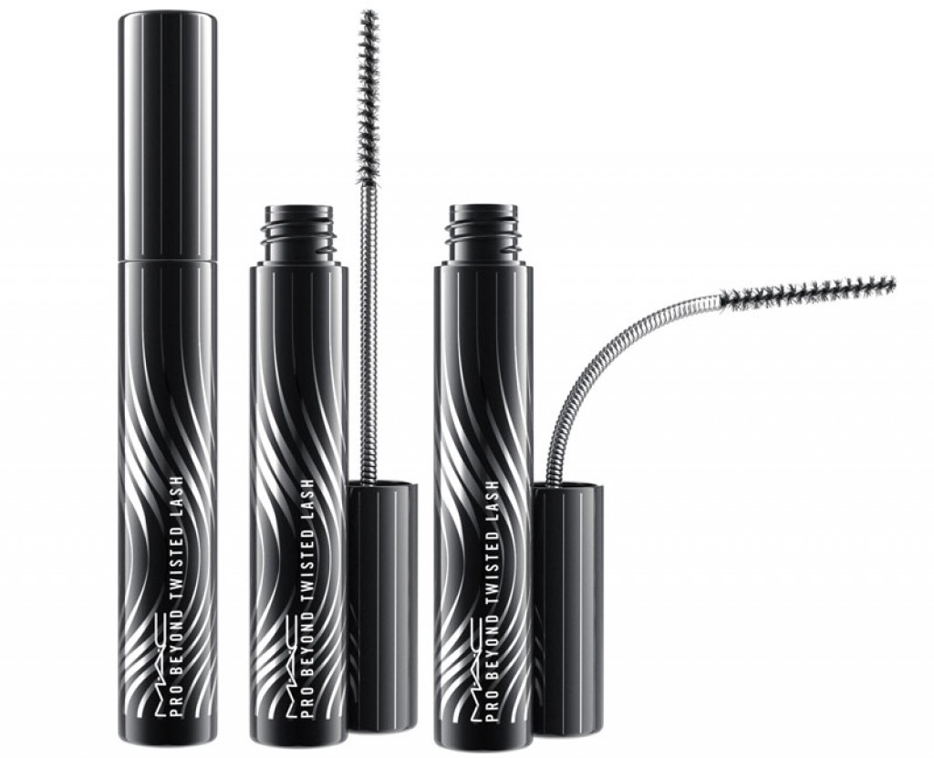 mac-pro-beyond-twisted-lash-mascara