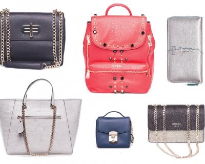 6 сумок, которые будут идеальным подарком на Новый год-430x480