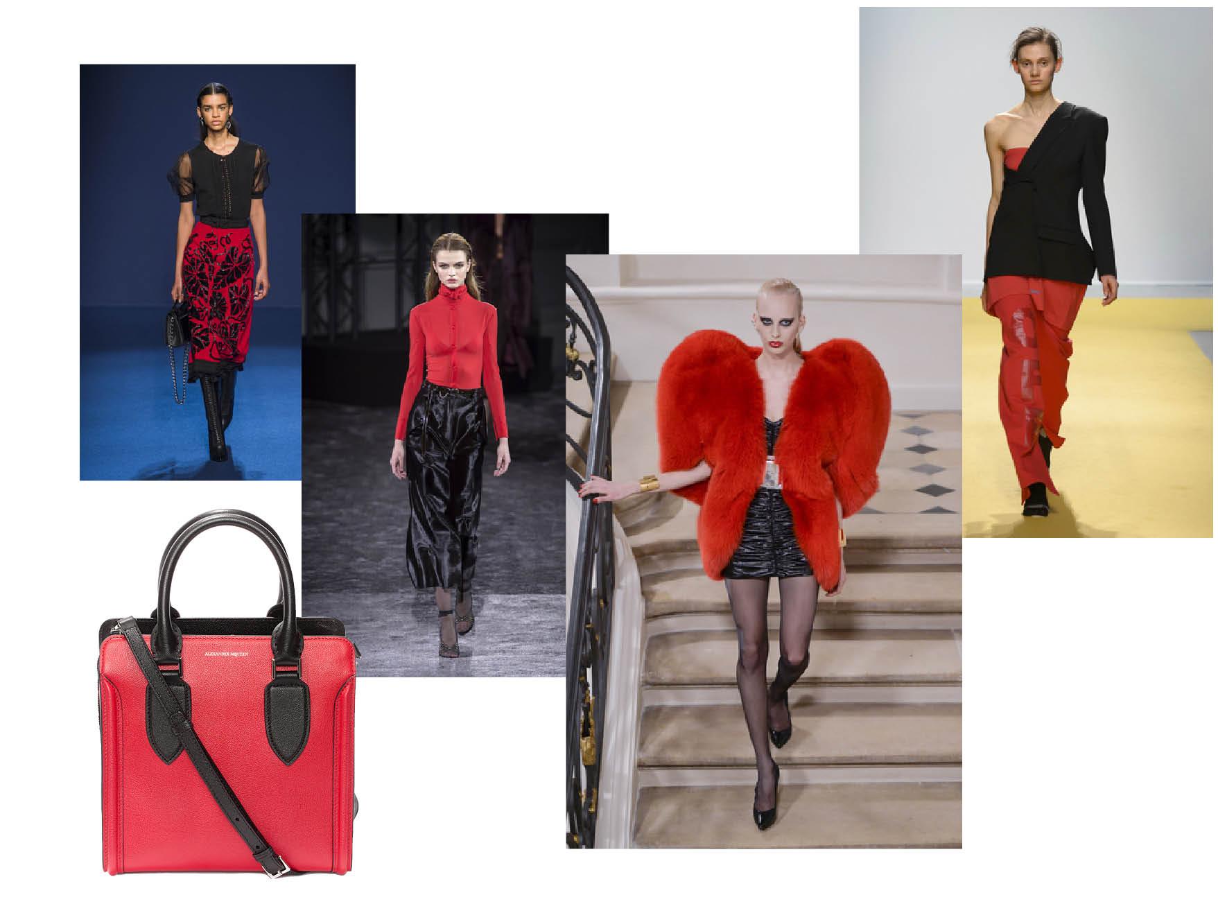 Тренд сезона: красное на черном-320x180