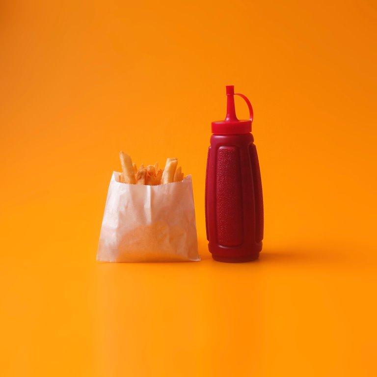 Шире круг: как набрать вес и не навредить здоровью?-Фото 2