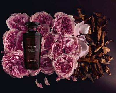 Парфюмы Yves Rocher − ароматы года по версии Fragrantica-430x480