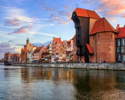 Путешествие в Гданьск: секретные места опытных туристов-430x480