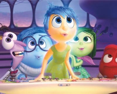 ВИДЕО: теория о том, что все мультфильмы Pixar связаны между собой, подтвердилась-430x480