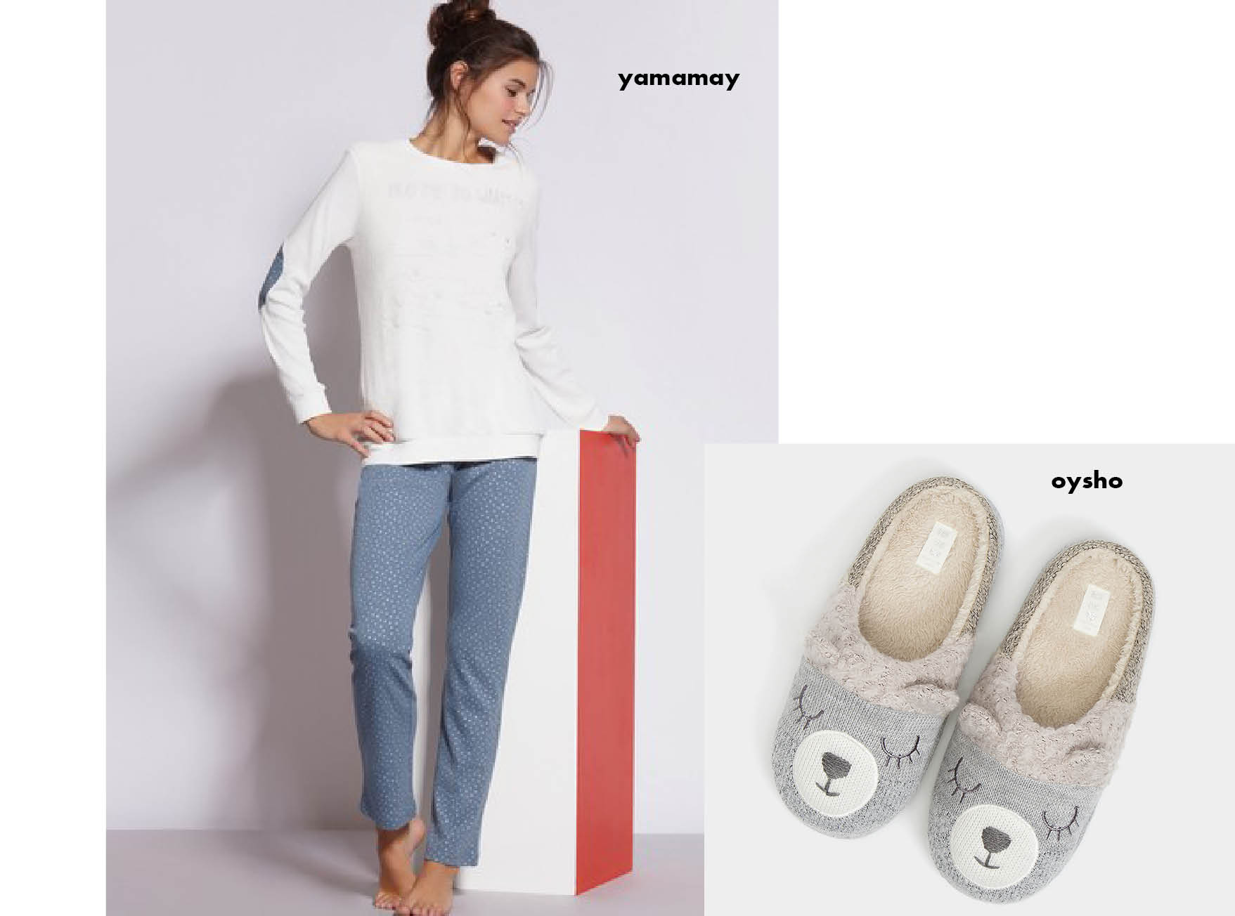 Как выбрать зимнюю одежду для дома-320x180