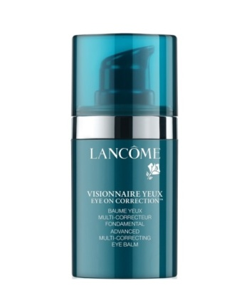 Visionnaire Yeux Eye On Correction™, Lancоme фото