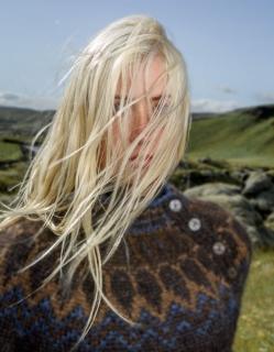 Датское счастье: модная философия hygge