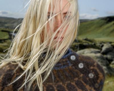 Датское счастье: модная философия hygge-430x480