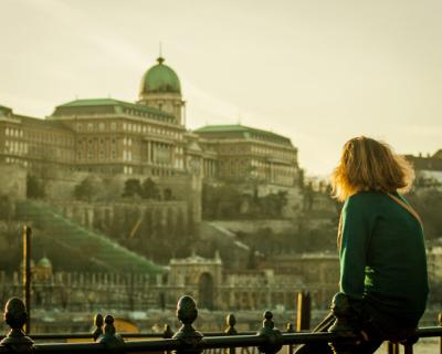 Мой город: 6 причин полюбить Будапешт-430x480