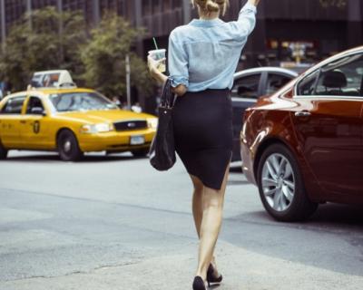 С ветерком: воздушные такси скоро станут реальностью-430x480