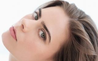 Патчи для глаз: кому они нужны и как правильно их использовать