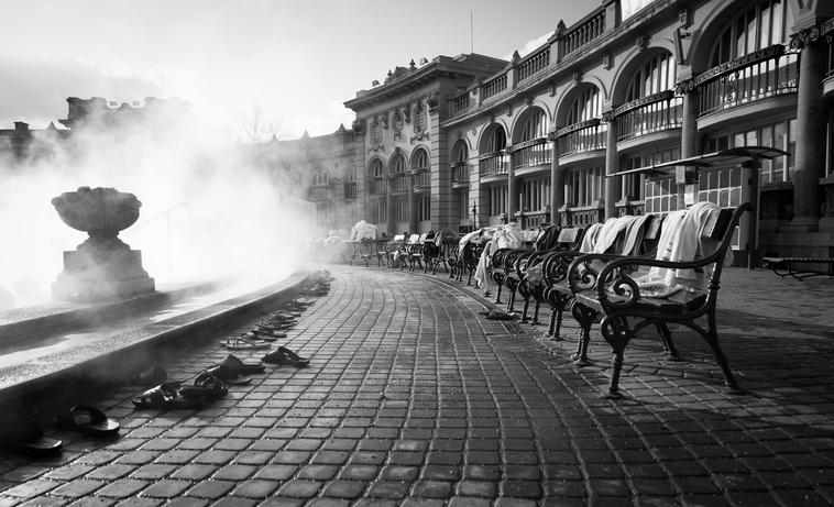 Мой город: 6 причин полюбить Будапешт-Фото 5