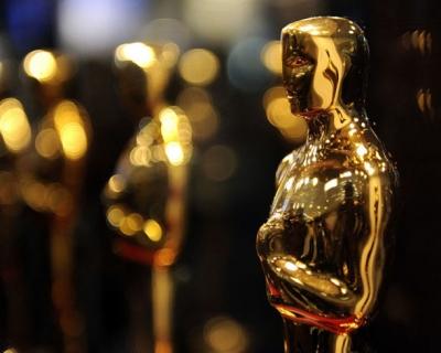 «Оскар-2019»: стали известны имена ведущих церемонии-430x480