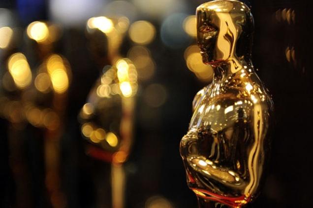 Американская киноакадемия опубликовала официальный трейлер премии «Оскар-2017»