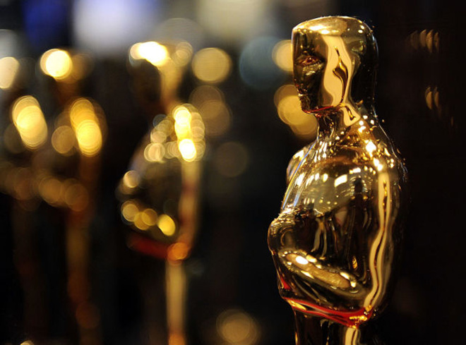 Оскар 2019: имена ведущих фото