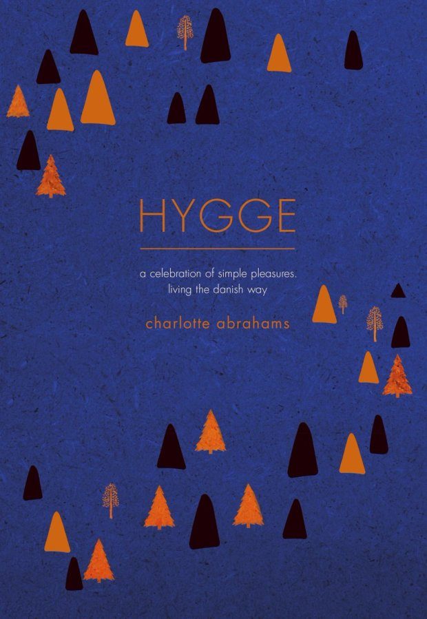 hygge-a-celebration-of-simple-pleasures-living-the-danish-way