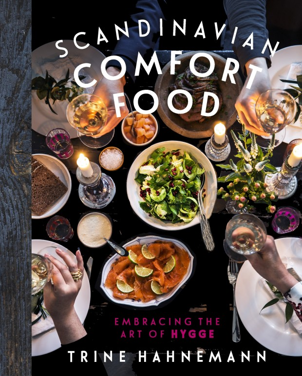 scandinavian-comfort-food-embracing-the-art-of-hygge