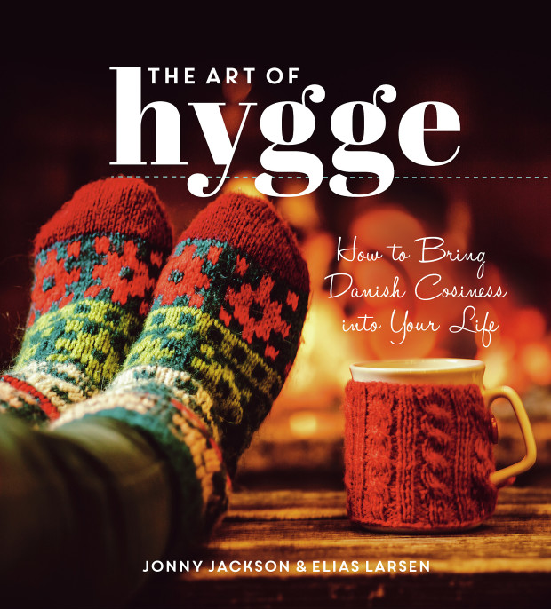 the-art-of-hygge-how-to-bring-danish-cosiness-into-your-life