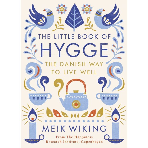the-little-book-of-hygge-the-danish-way-to-live-well