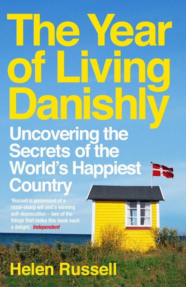 the-year-of-living-danishly-uncovering-the-secrets-of-the-world-s-happiest-country