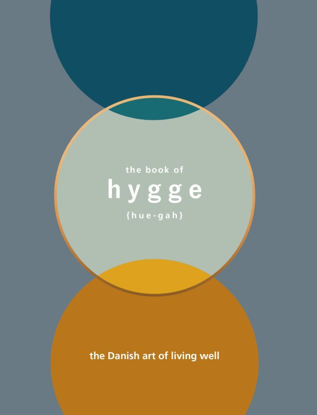 the-book-of-hygge-the-danish-art-of-living-well-2