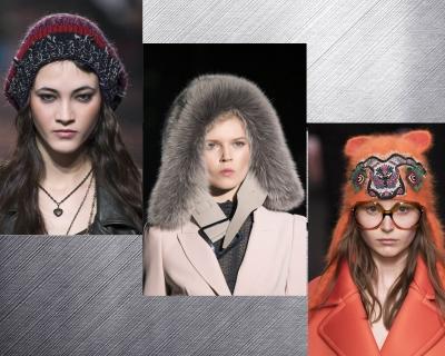 Всему голова: выбираем идеальную шапку-430x480