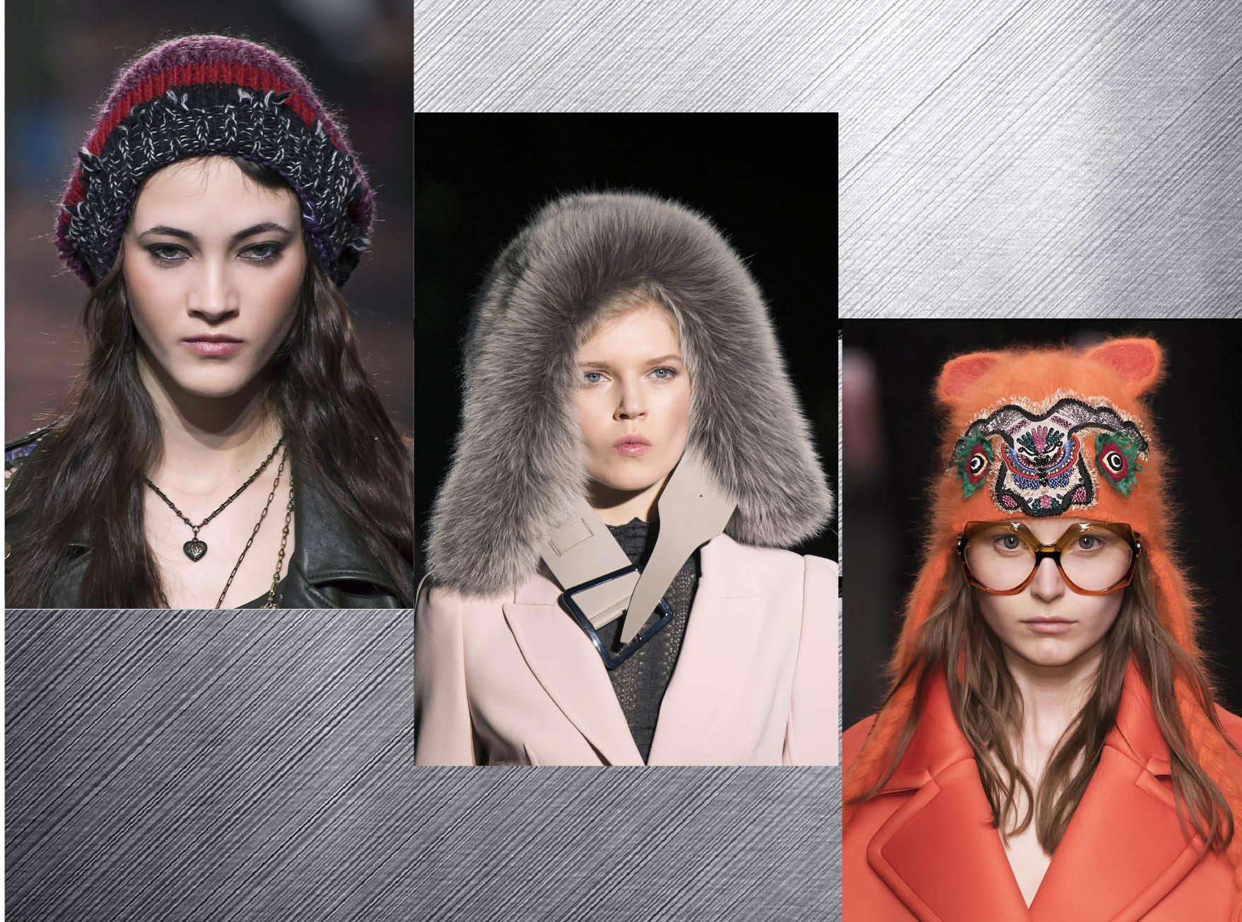 Всему голова: выбираем идеальную шапку-320x180