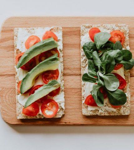 7 овощей, которые могут заменить суперфуды-430x480