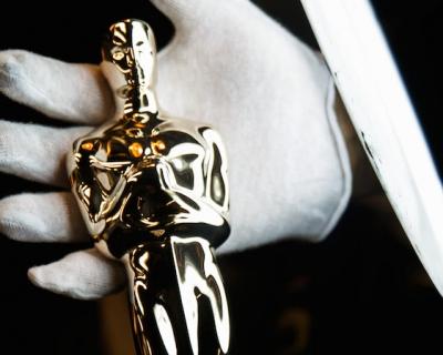 Меняет ли «Оскар» жизнь актеров?-430x480