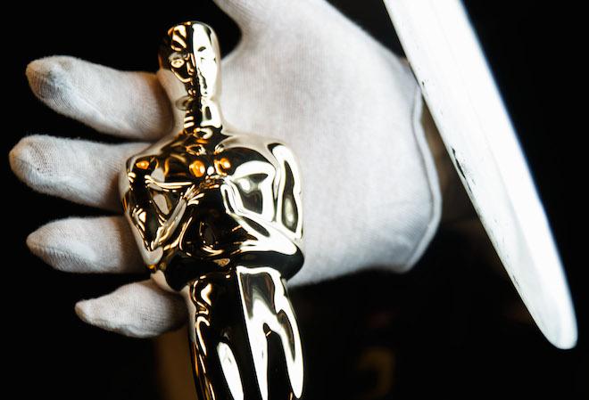 Меняет ли «Оскар» жизнь актеров?-320x180