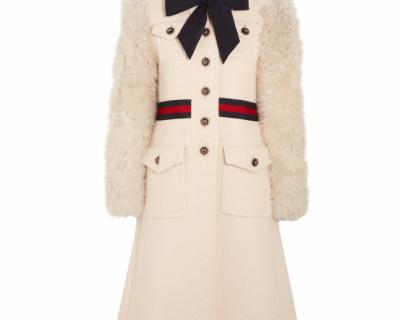 Вещь дня: пальто Gucci-430x480