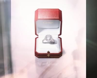 Лучшие украшения для признаний в любви-430x480