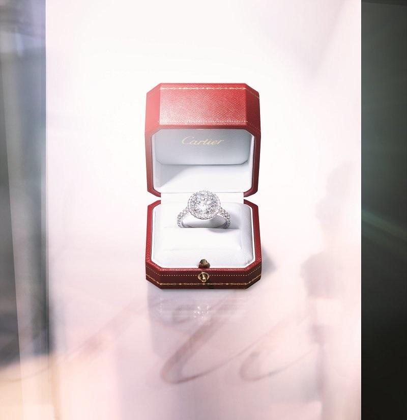 Лучшие украшения для признаний в любви-320x180