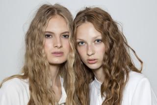 Какие косметологические процедуры для лица можно делать зимой