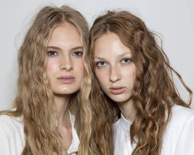 Какие косметологические процедуры для лица можно делать зимой-430x480