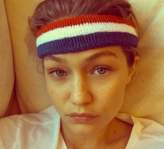 Свежий взгляд: 30 фотографий знаменитостей без макияжа