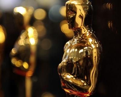 Кому украинцы вручили бы «Оскар»: рейтинг Google-430x480