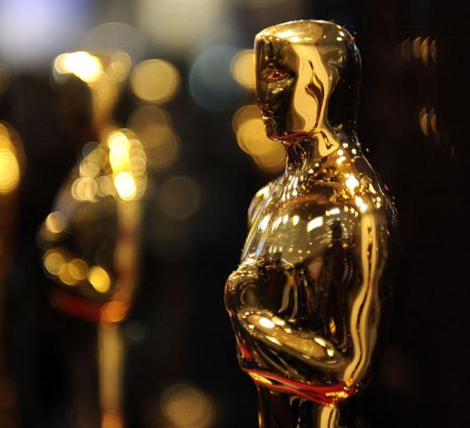 Кому украинцы вручили бы «Оскар»: рейтинг Google-320x180