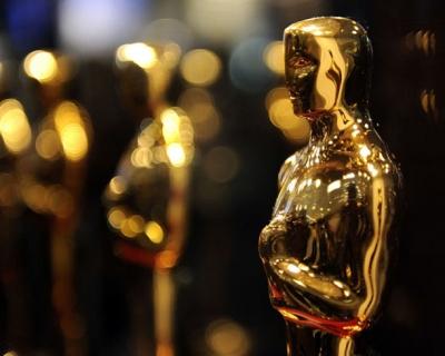 «Оскар-2017»: полный список победителей-430x480