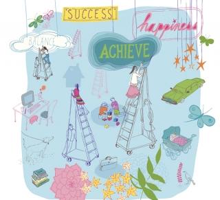 Методика SMART: как достичь своей цели