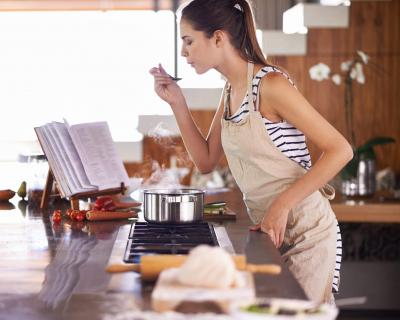 Супинг: как очистить организм и похудеть-430x480