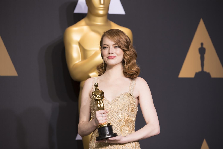 Оскар-2017: лучшие бьюти-образы церемонии-320x180